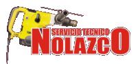 Nolazco Services | Ventas | Reparación | Alquiler para la Industrias
